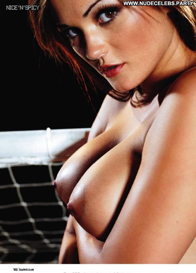 India Reynolds Hot Chick Nude Big Tits British India Army Big Boobs