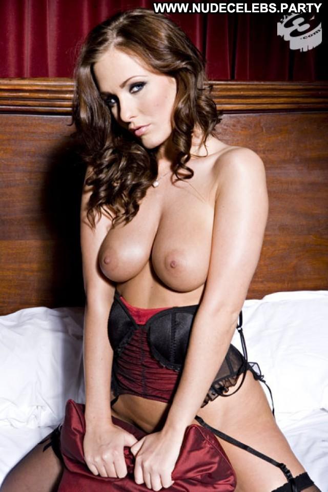 Amii Grove Photo Shoot Celebrity Big Tits British Blondes Brunettes