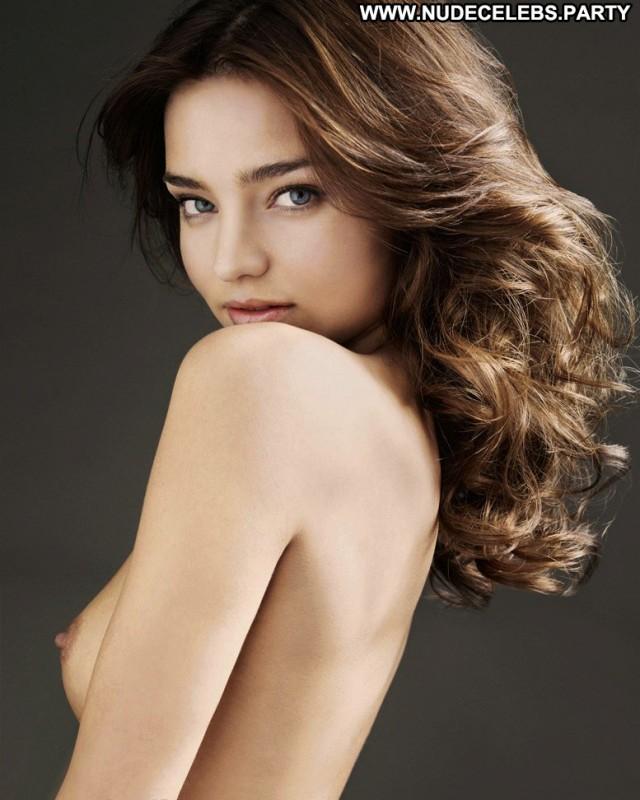 Candice Swanepoel Photoshoot  Celebrity Gorgeous Beautiful Doll See