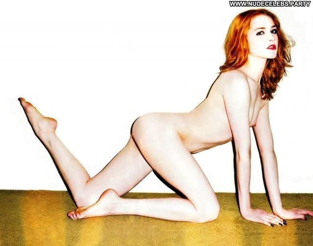Evan Rachel Wood First Nude Scene Nude Posing Hot Nude Scene