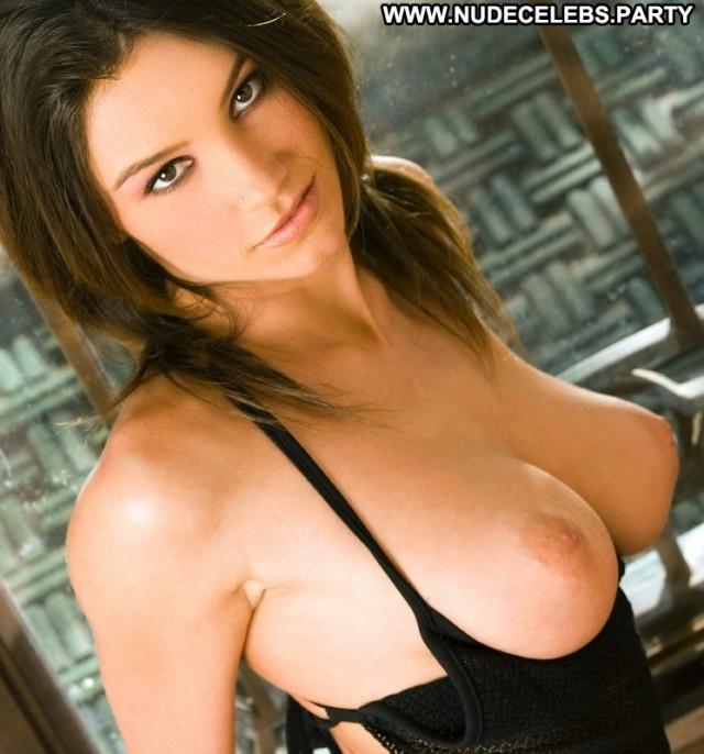 Sofia Webber Photo Shoot Sensual Brunettes Celebrity Ass Big Tits Big