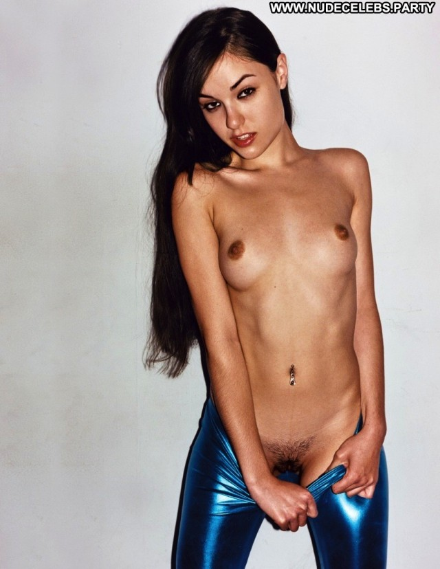 Sasha Grey Hot Chick Doll Celebrity Hot Brunettes Porn Hardcore Nude