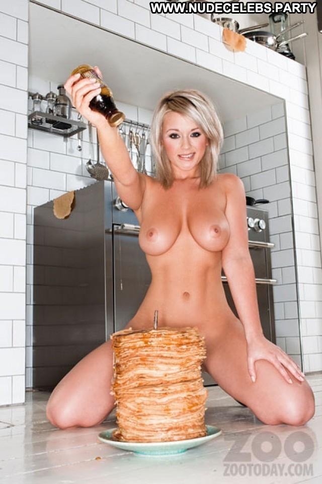 Melissa Debling Photo Shoot Big Tits Boobs Busty Uk Celebrity Glamour