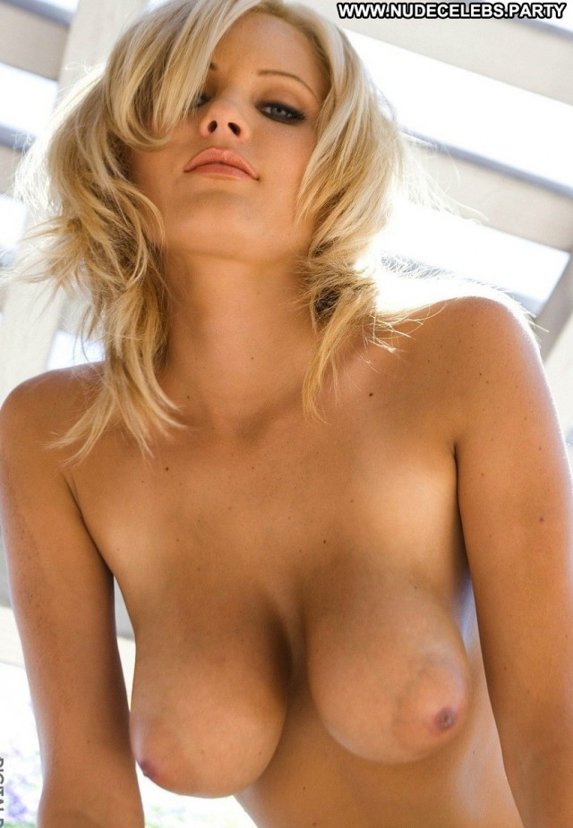 Hanna Hilton Hot Chick Celebrity Porn Blondes Hot Videos Boobs Big