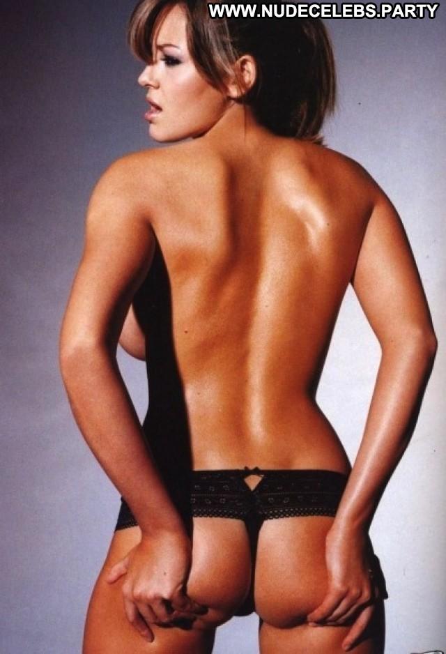 Keeley Hazell Nude Celebrities Big Tits Big Tits Big Tits Big Tits