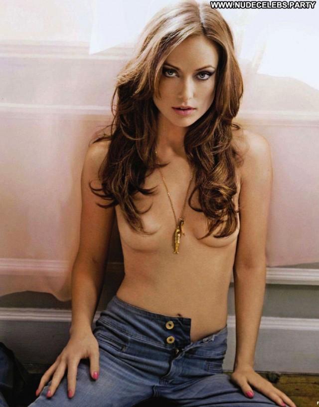 Olivia Wilde Nude Celebrities Big Tits Big Tits Big Tits Big Tits Big