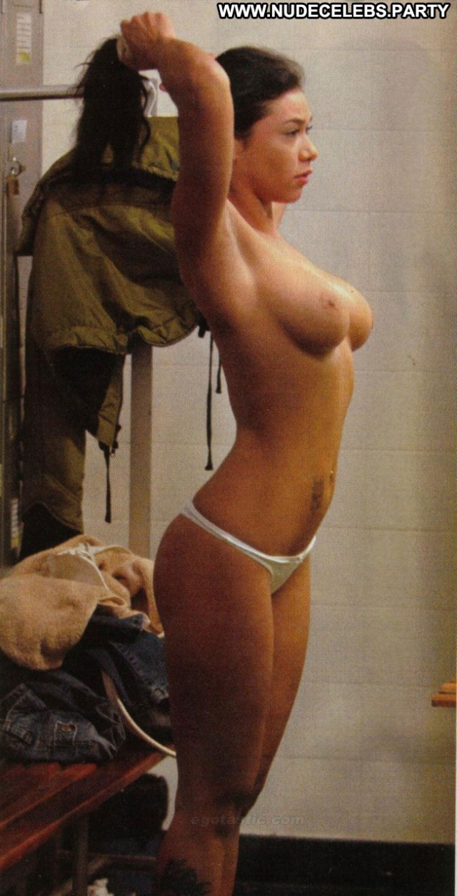 Mariana De Melo Nude Celebrities Argentinean Brazil Famous Candid