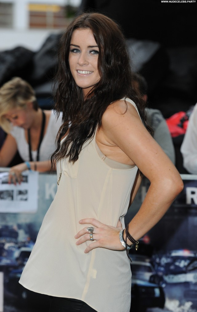 Lucie Jones The After Stunning Celebrity Hot Cute Sultry Posing Hot