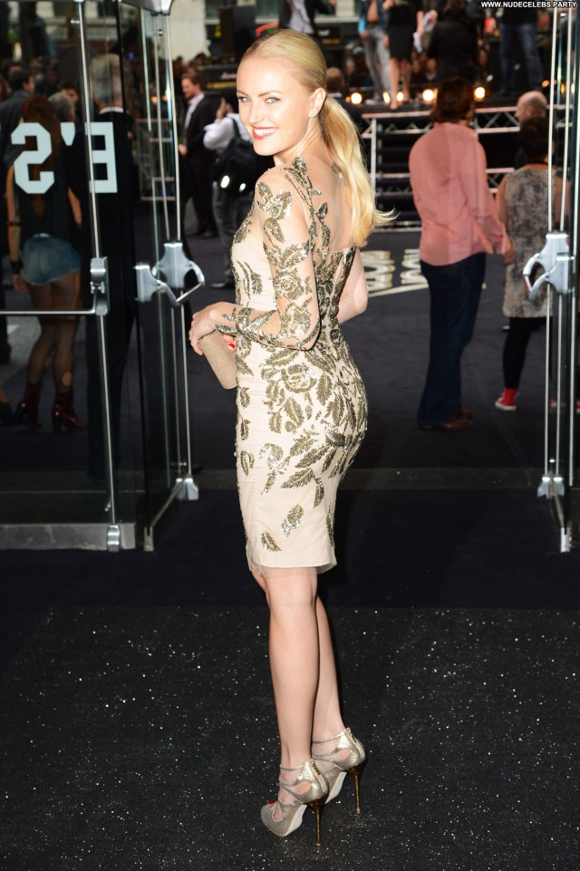 Malin Akerman The After Stunning Hot Celebrity Posing Hot Gorgeous