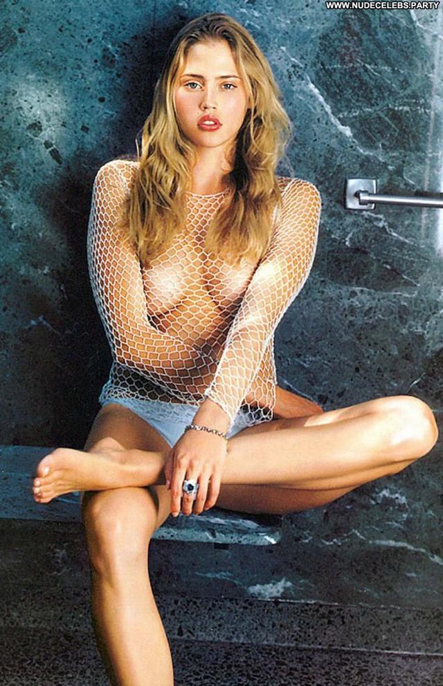 Estella Warren Australia Scans Nice Gorgeous Sultry Sensual Stunning