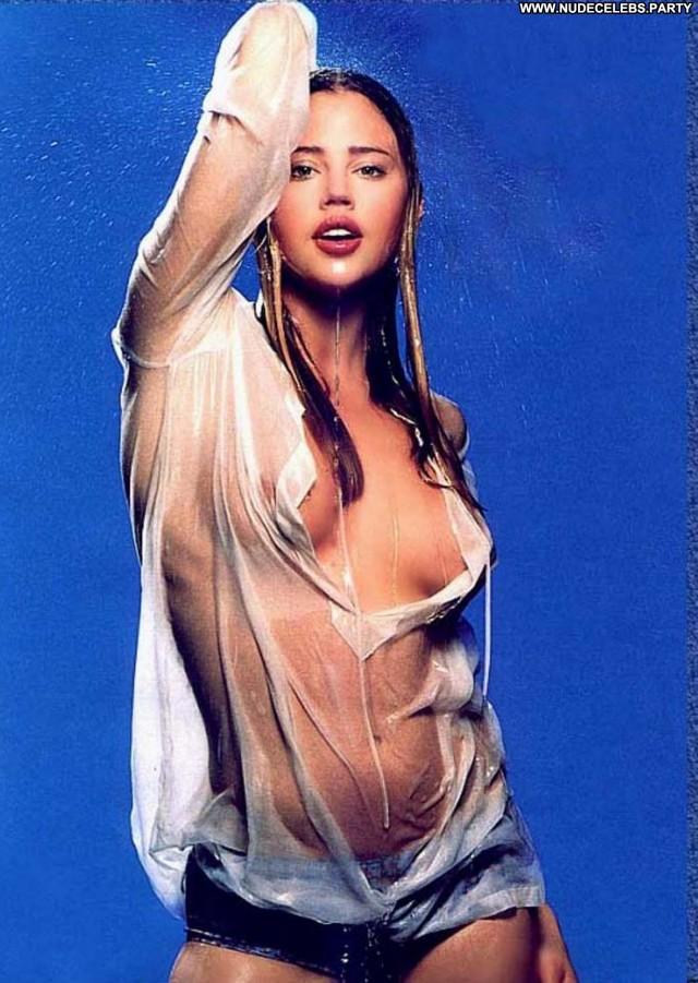 Estella Warren Australia Celebrity Nice Sensual Scans Sultry Stunning