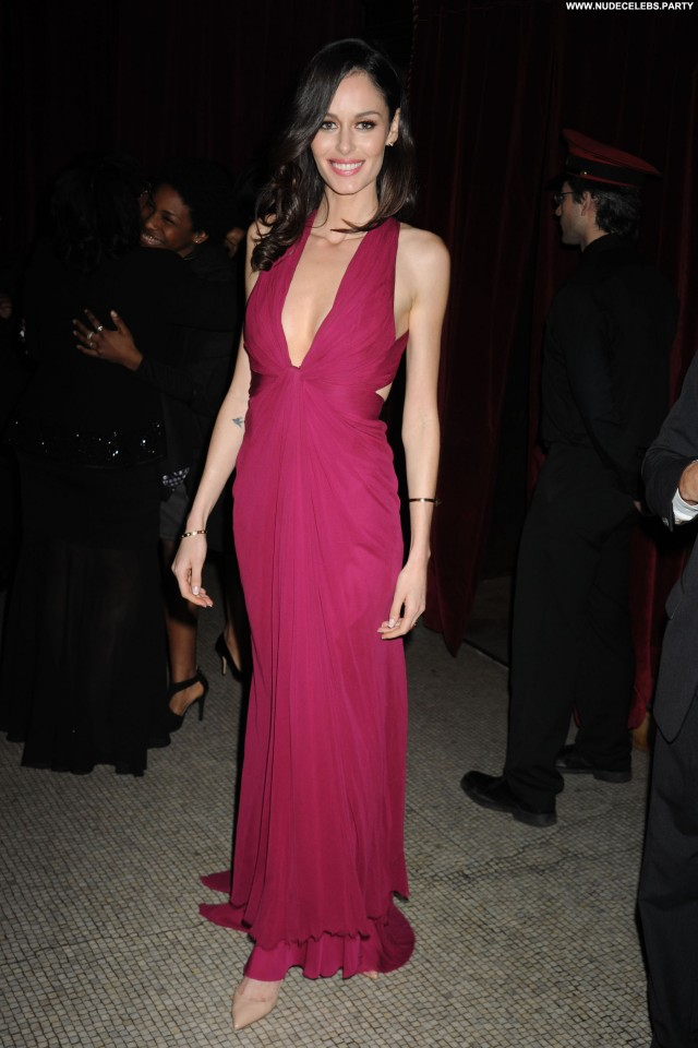 Nicole Trunfio These Girls Sultry Celebrity Cute Beautiful Pretty