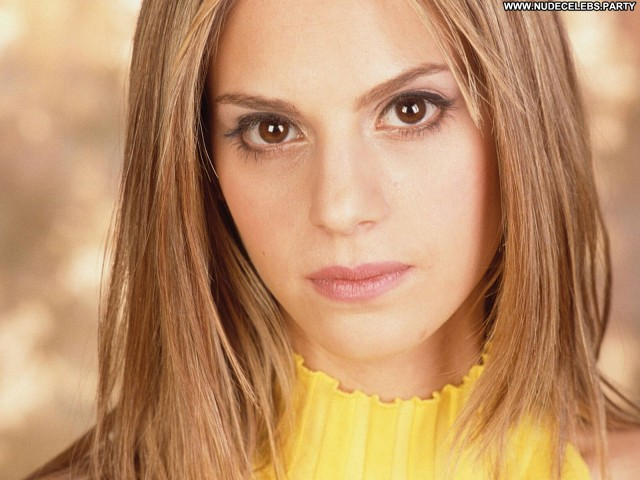 Kelly Kruger Photoshoot Sultry Cute Celebrity Stunning Posing Hot