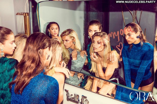 Brooke Buchanan Photoshoots Celebrity Pretty Beautiful Doll Sensual