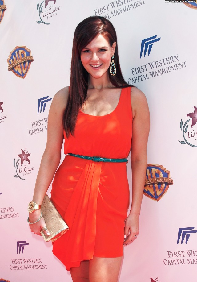 Sara Rue Photoshoot Sultry Doll Cute Posing Hot Celebrity Nice