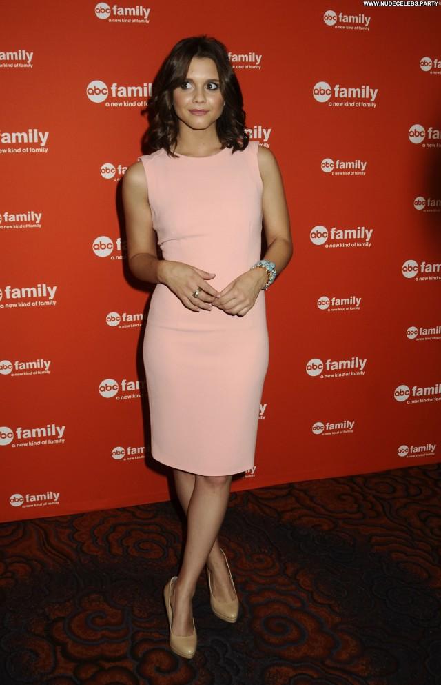 Alexandra Chando The Lying Game Nyc Posing Hot Gorgeous Celebrity Tv