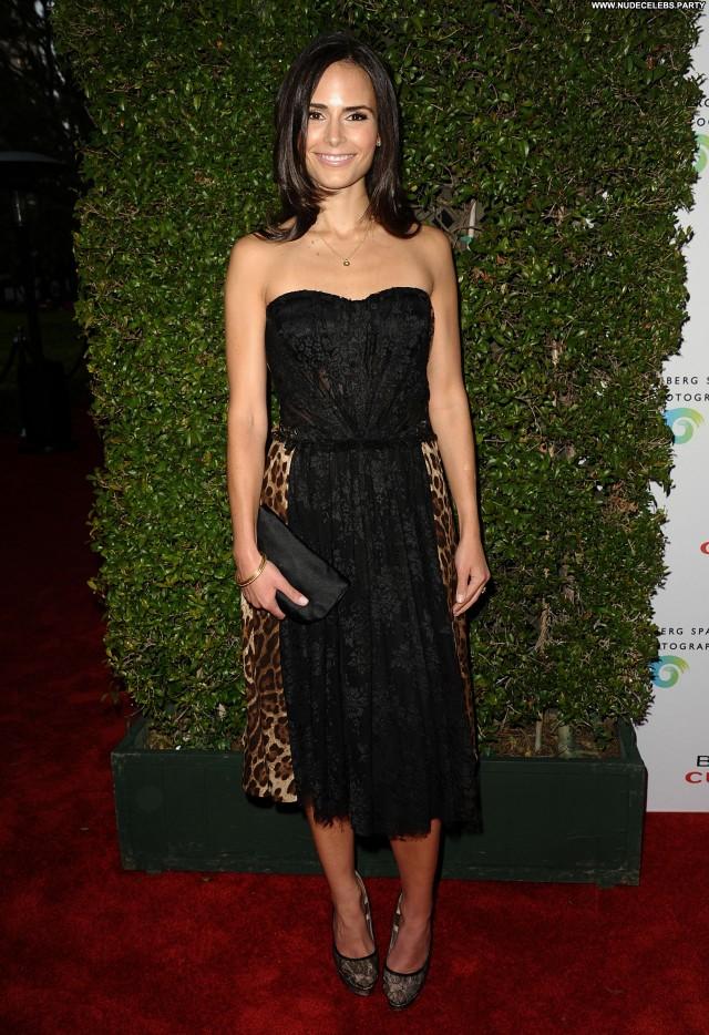 Jordana Brewster Los Angeles Beautiful Stunning Gorgeous Celebrity