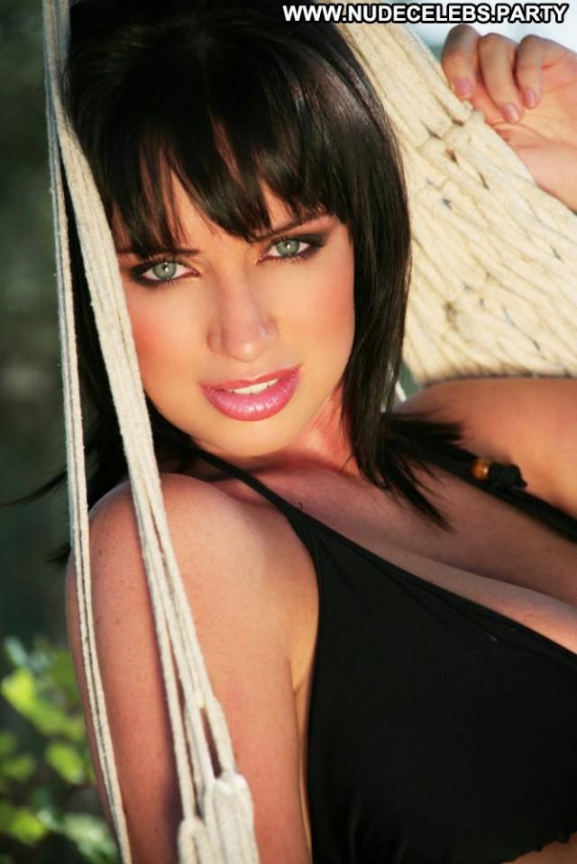 Sophie Howard Los Angeles Hot Big Tits Big Tits Beautiful Black Big