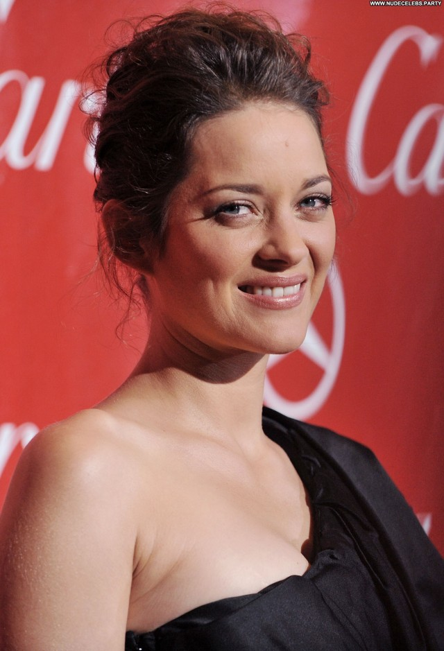 Marion Cotillard Back In The Day Gorgeous Pretty Doll Celebrity Hot