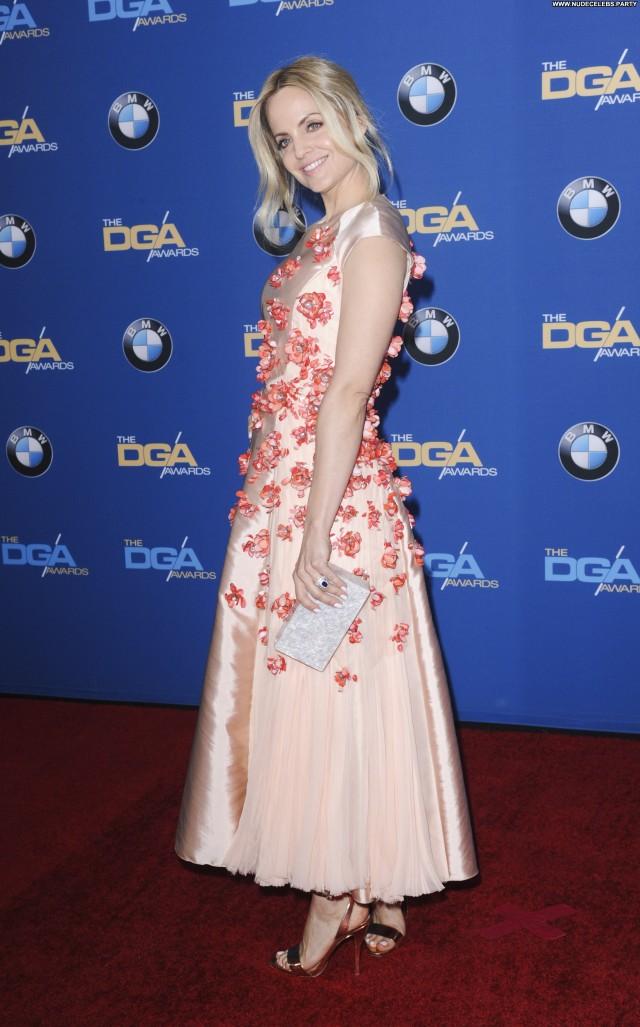 Mena Suvari Los Angeles Celebrity Beautiful Gorgeous Stunning Awards