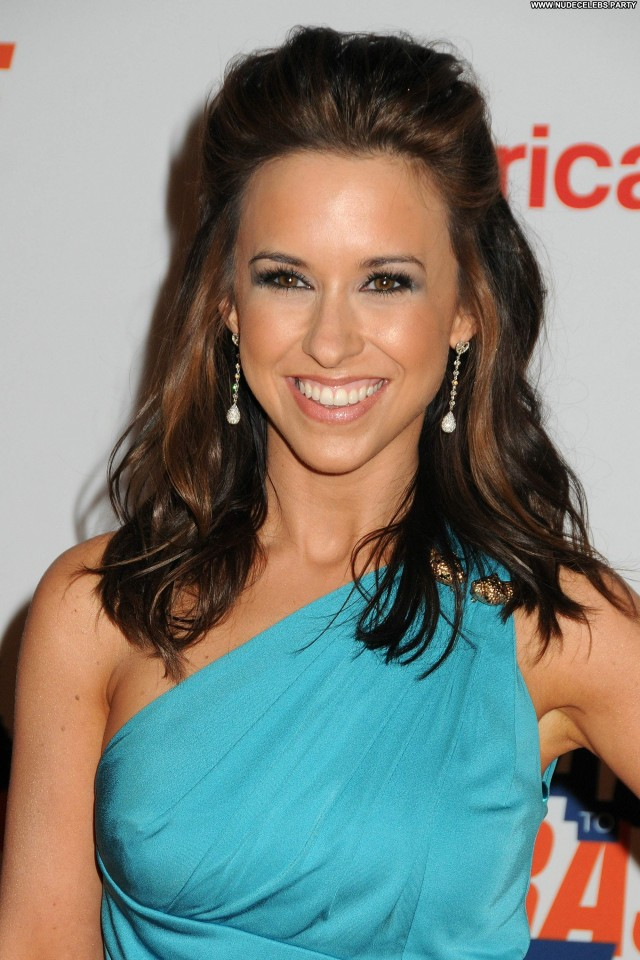 Lacey Chabert West Hollywood  Celebrity Gorgeous Stunning Doll Pretty