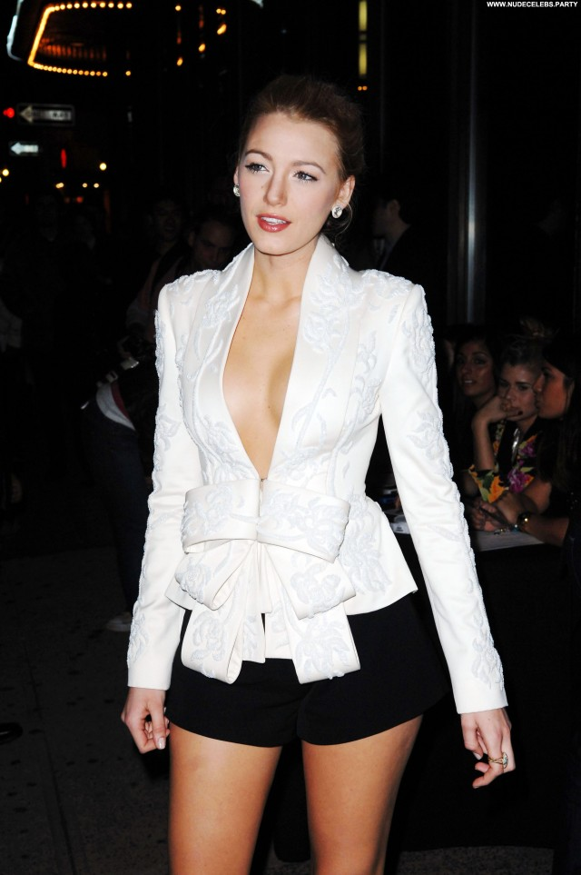 Blake Lively The Private Lives Of Pippa Lee Hot Pretty Sultry