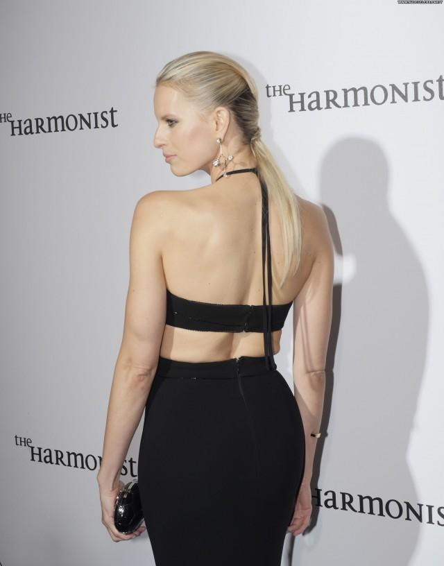 Karolina Kurkova Cannes Film Festival Sultry Gorgeous Stunning Pretty