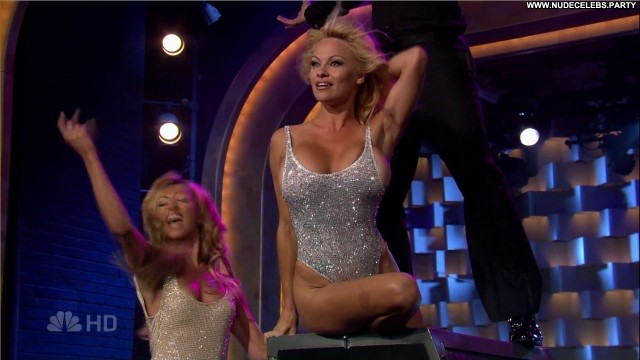 Pamela Anderson President Sensual Doll Nice Celebrity Hd Sexy Sultry