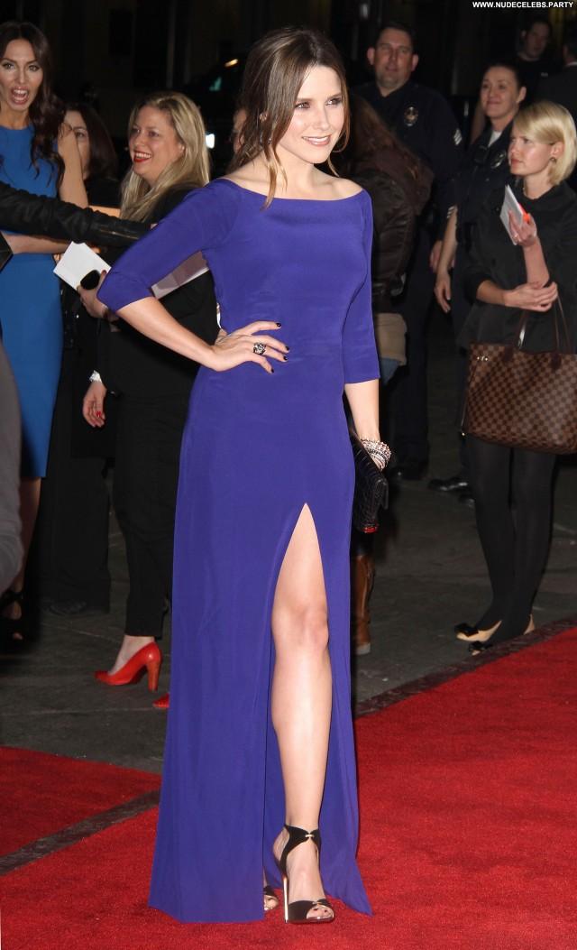 Sophia Bush West Hollywood Sexy Cute Celebrity Nice Posing Hot