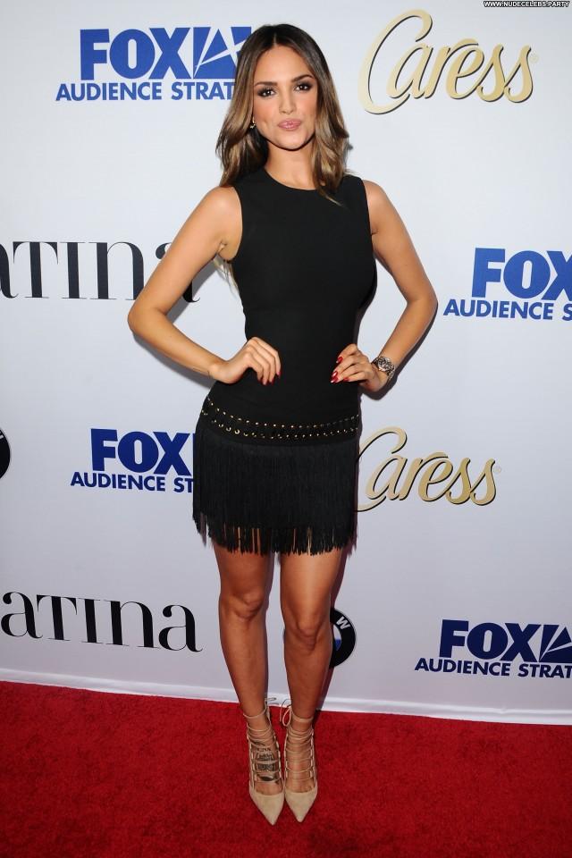 Eiza Gonzalez West Hollywood Hot Hollywood Celebrity Latina Party
