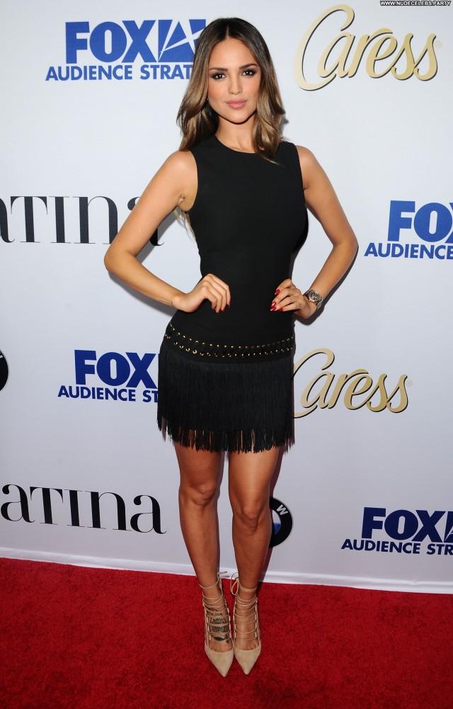 Eiza Gonzalez West Hollywood Latina West Hollywood Hollywood Doll Hot