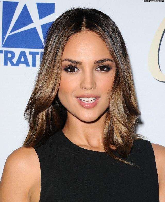 Eiza Gonzalez West Hollywood Celebrity Hot West Hollywood Hollywood