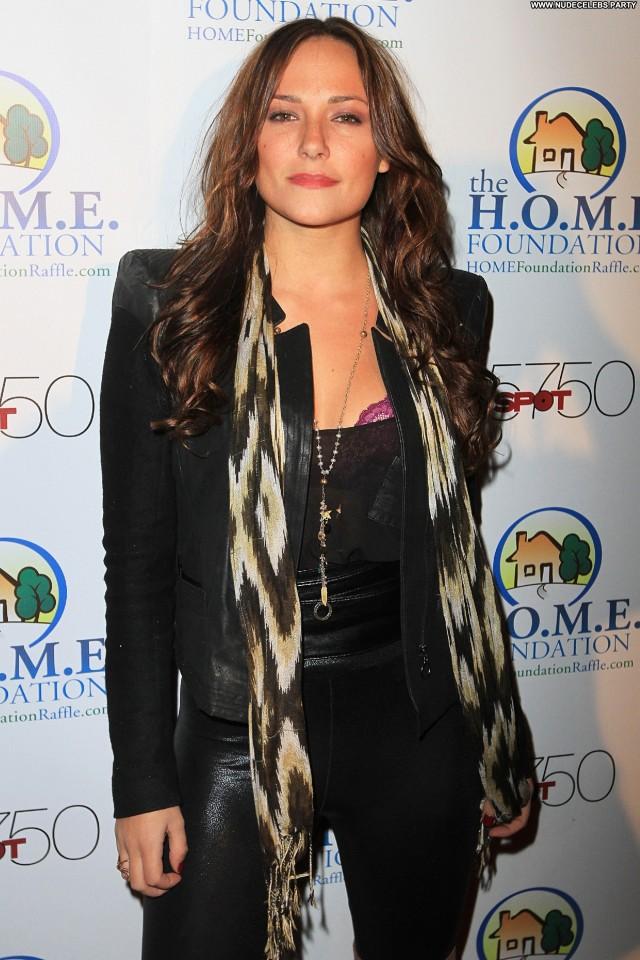 Briana Evigan Somewhere Sultry Celebrity Cute Posing Hot Doll Pretty