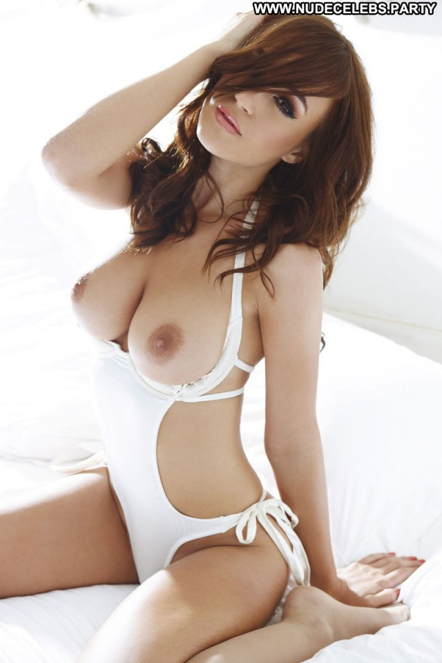 Rosie Jones Los Angeles Stunning Celebrity Sexy Posing Hot Sultry