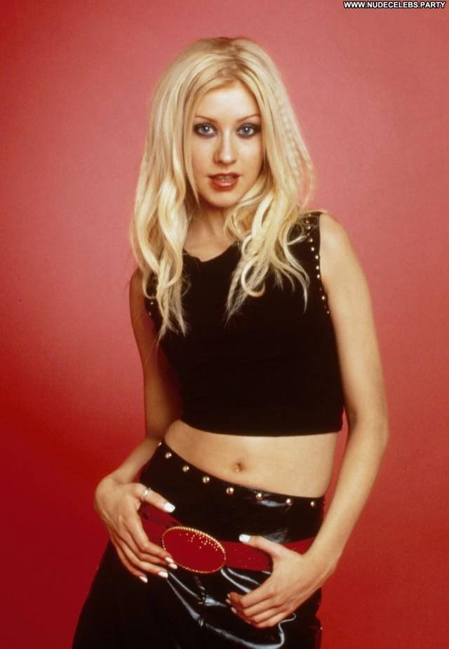 Christina Aguilera Photoshoot Pretty Cute Celebrity Gorgeous