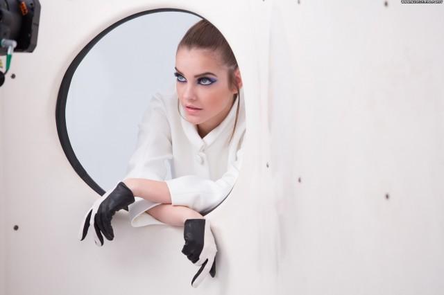 Barbara Palvin Photoshoot Celebrity Stunning Doll Nice Sensual Cute