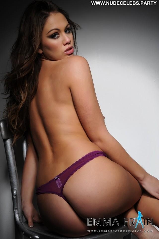 Emma Frain Beverly Hills Pretty Celebrity Nice Gorgeous Stunning Hot