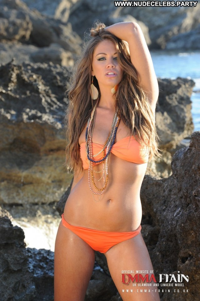 Emma Frain Desperate Housewives Celebrity Hot Doll Pretty Stunning