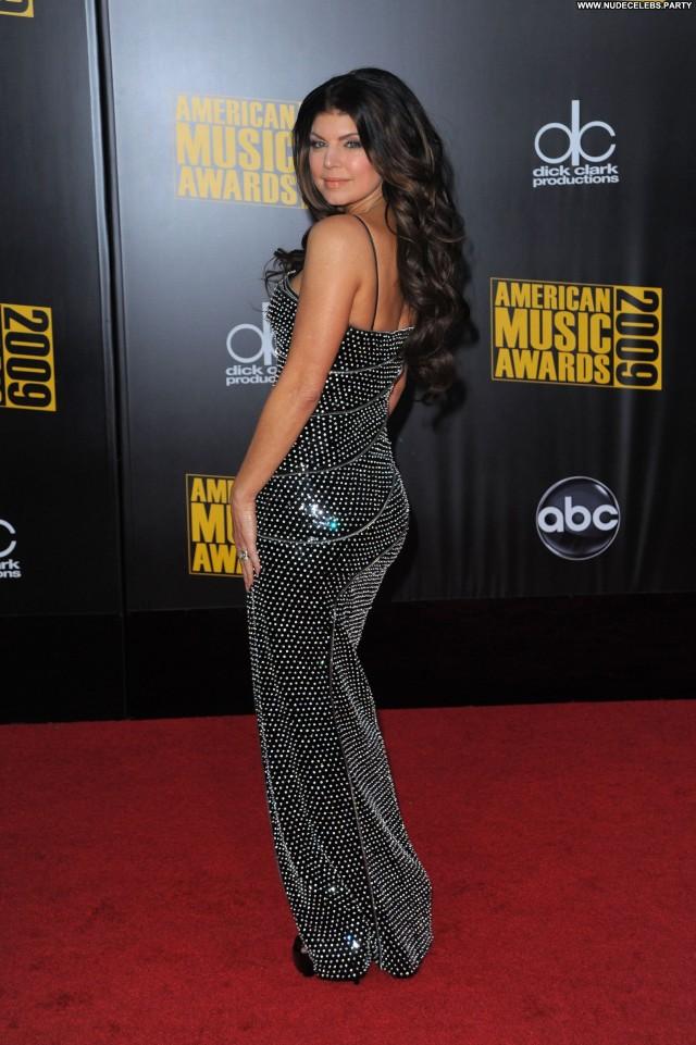 Stacy Ferguson American Music Awards Awards American Celebrity Cute