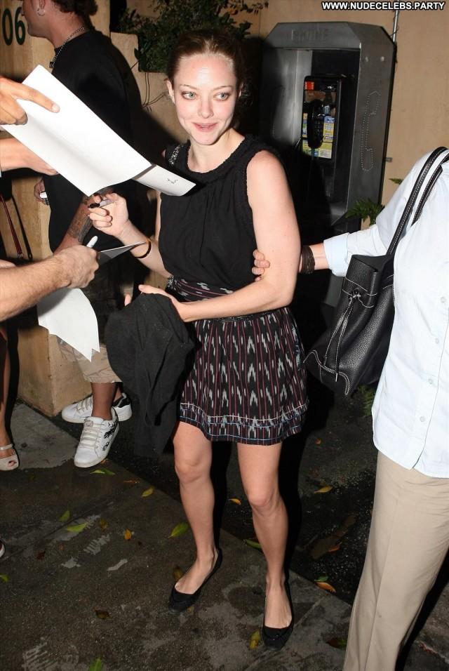 Amanda Seyfried Michelle Sensual Hollywood Gorgeous Nice