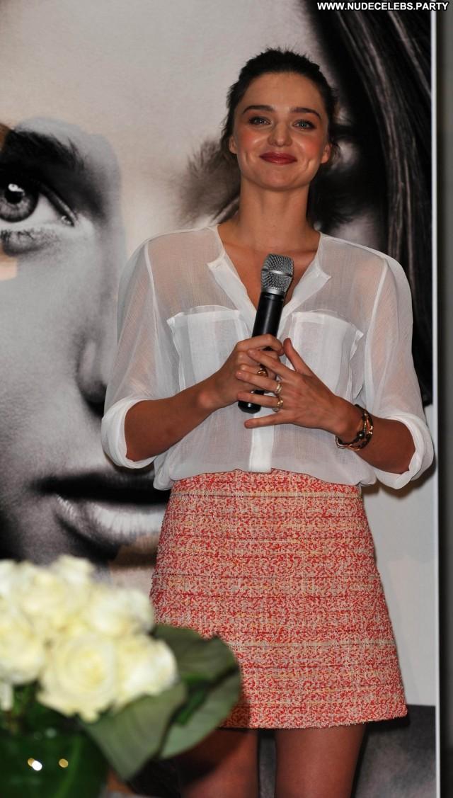 Miranda Kerr Los Angeles Pretty Celebrity Sexy Sensual Doll Beautiful