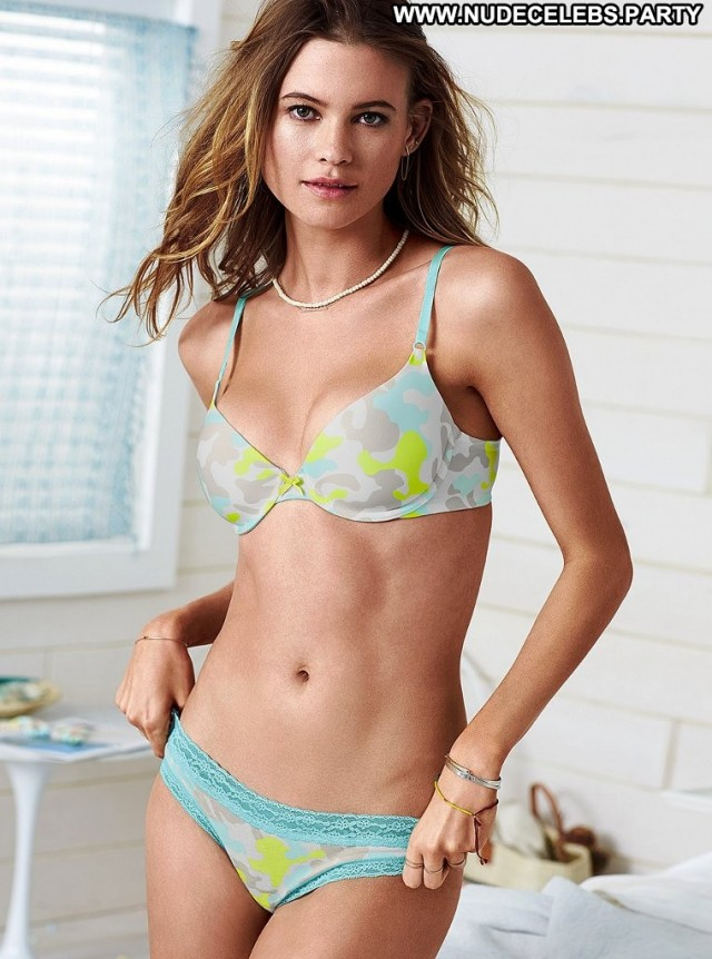 Behati Prinsloo Photoshoots  Celebrity Sensual Hot Sexy Pretty Sultry
