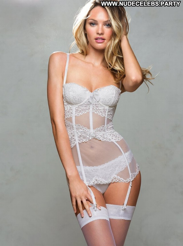Candice Swanepoel New York Sexy Sensual Sultry Doll Nice Celebrity