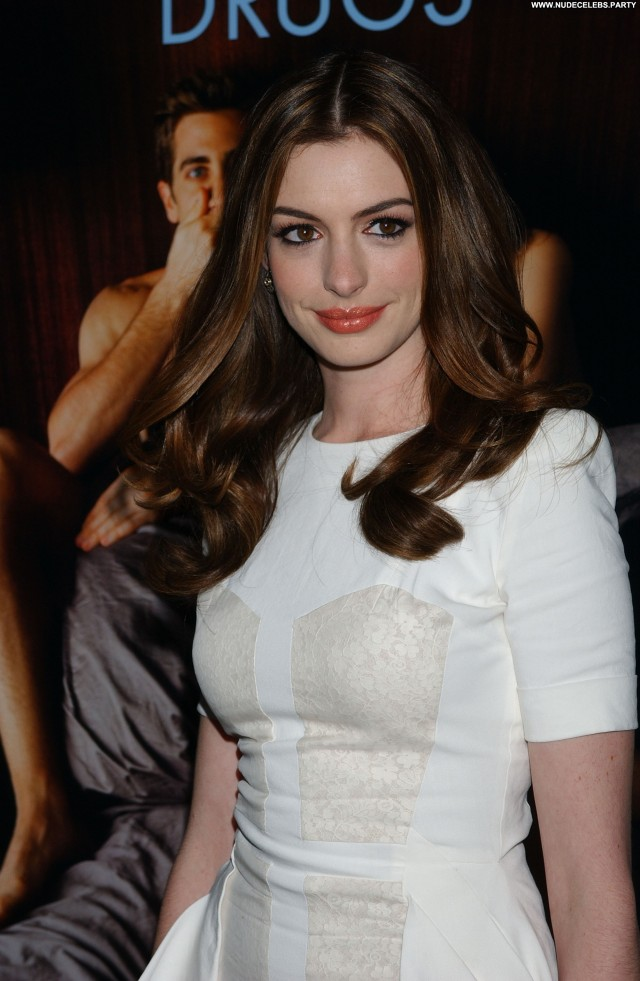 Anne Hathaway Photoshoot  Beautiful Celebrity Doll Sexy Pretty Cute