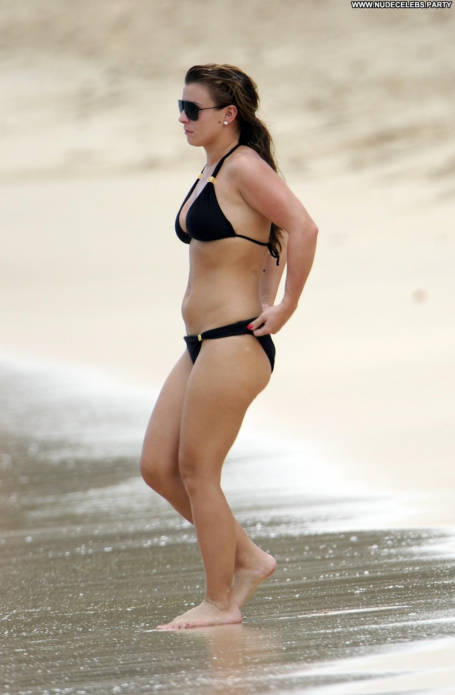 coleen-mcloughlin-barbados-bikini-pics