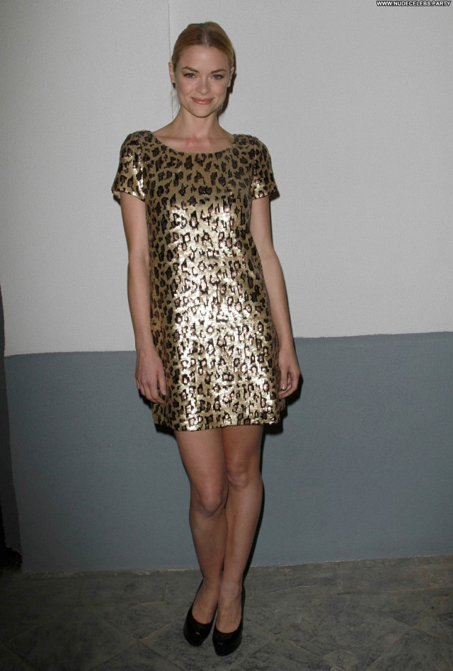 Jaime King New York Celebrity Uk Beautiful Sexy French Pretty Sensual