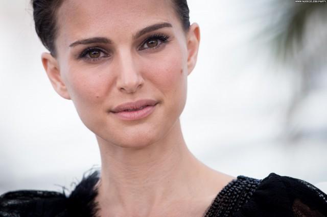 Natalie Portman Cannes Film Festival Pretty Beautiful Doll Gorgeous