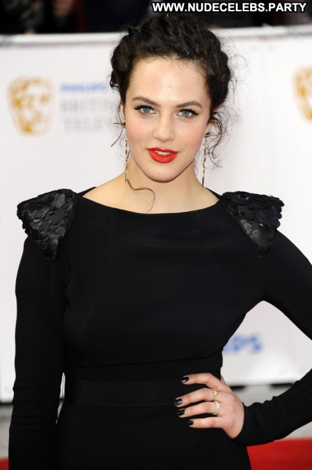 Jessica Brown Findlay New York Sexy Sultry Cute Pretty Celebrity Nice