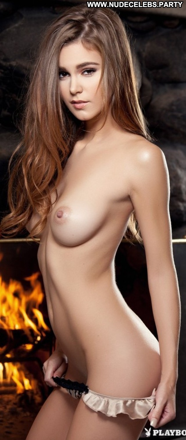 Amberleigh west nude pics and pictures