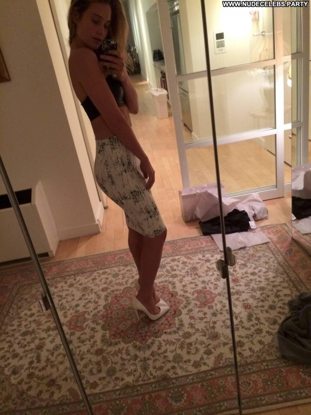 Hannah Davis Icloud Leak Scandal Doll Celebrity Athletic Blonde